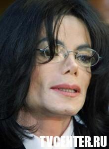 Найдены опровержения смерти Майкла Джексона