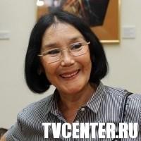 Наталья Аринбасарова: Сергей Михалков помог отмазать сына от Афганистана.