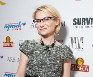 Эвелина Хромченко рассказала, как всегда выглядеть идеально