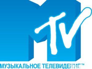 mtv_01555-495
