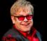 Элтон Джон все же даст концерт в Краснодаре