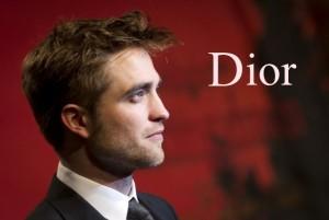Robert-Pattinson-Dior