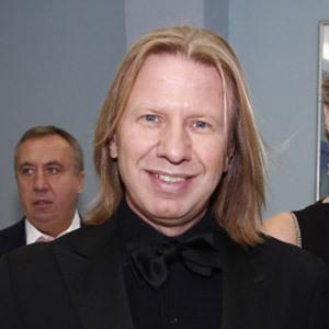 """Дробыш возглавит музыкальный ТВ-проект """"Хит"""""""