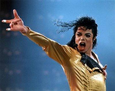 Майкл Джексон не спал 2 месяца перед смертью