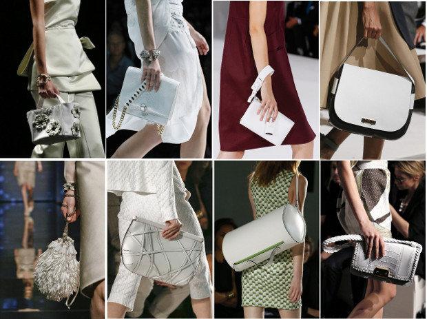 Аксессуары – яркие штрихи вашего стиля!