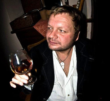 Вера Полозкова назвала Вадима Степанцова животным