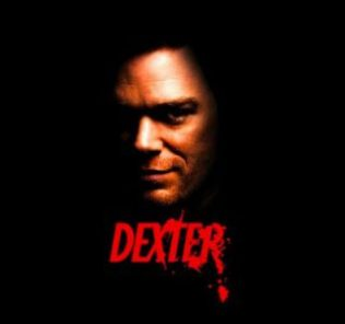 Начался новый сезон сериала Декстер