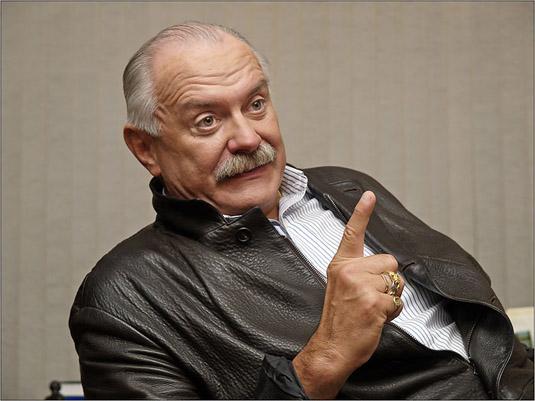 Самые высокооплачиваемые российские кинорежиссеры от Forbes