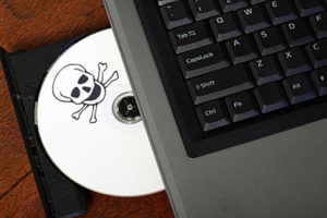 piratcd-pic510-510x340-7697