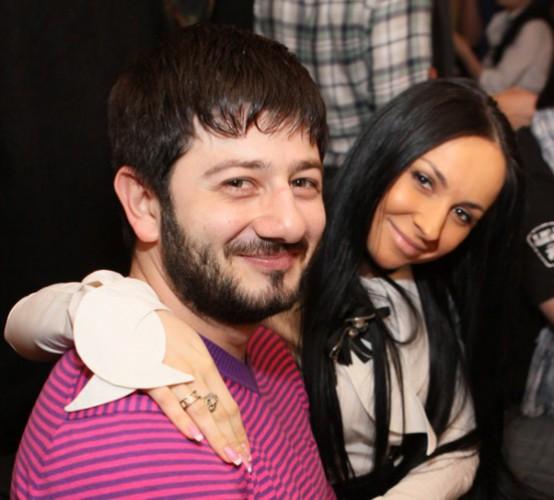 Миша Галустян оказался игроманом