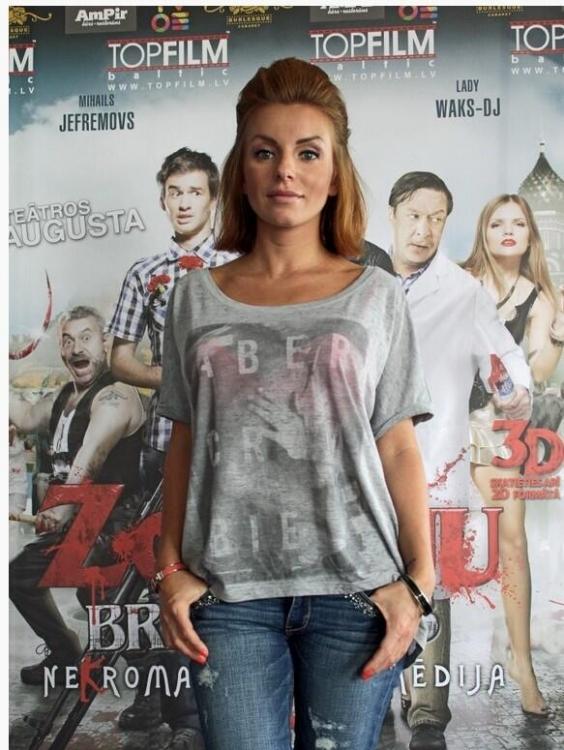 Юля готовится к новой операции на горле — певица настроена оптимистично и надеется на удачный исход