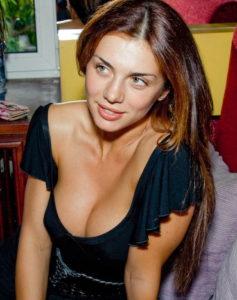 Anna_Sedokova2