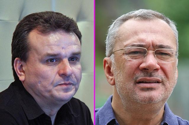1377375573_kostyuk-ugrozhaet-meladze-sereznym-skandalom