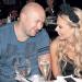 Ксения Новикова вывела в свет своего нового бойфренда