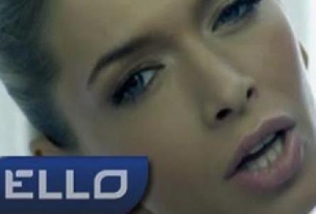 Канал Ello, партнер YouTube, собрал больше миллиарда просмотров