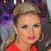 Анна Семенович обидела «Иванушку»