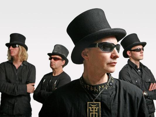 elitefon.ru-27482