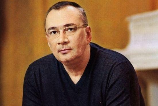 """Суд поддержал Меладзе в споре за товарный знак """"ВИА Гра"""""""