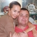 Жанна Фриске снова живет с родителями