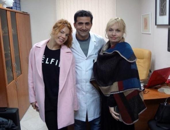 stotskaya_16.10.2014