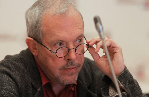 Макаревич может навсегда покинуть Россию
