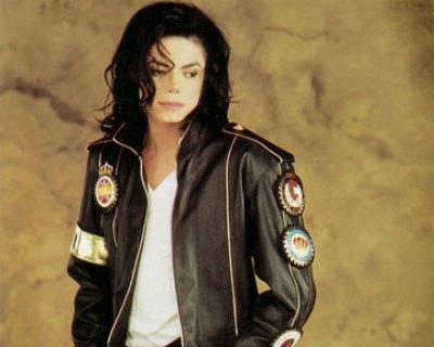 """Майкл Джексон """"заработал"""" в 2014 году 150 миллионов долларов"""