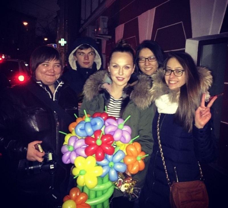 dzhanabaeva_19.11.2014
