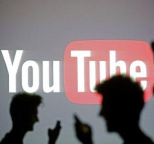 Суд отказал в удалении с YouTube клипов Нюши и Киркорова