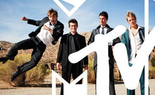 """Телеканал """"MTV"""" и журнал """"Billboard"""" определили лучшие композиции года"""