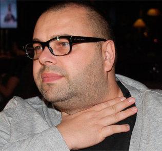 Максим Фадеев отсудил у мошенника 20 миллионов рублей