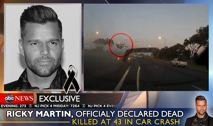 Ricky-Martin-on-freeway