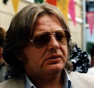 Юрию Антонову исполнилось 70 лет
