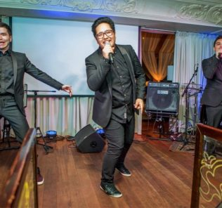 l_single_baigali-serkebayev-presented-boy-band-the-jigits