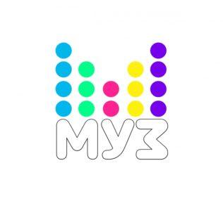 logo_rgb_white_outline