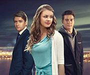 Сериалы недели с 9 по 15 февраля