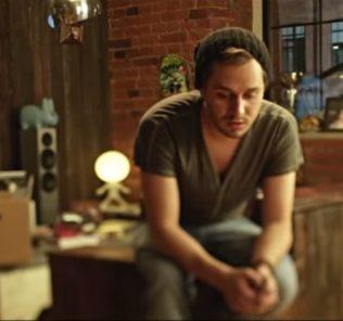 """Видеоклип группы """"По Фрейду"""" """"Я не люблю тебя"""" набирает десятки тысяч просмотров"""