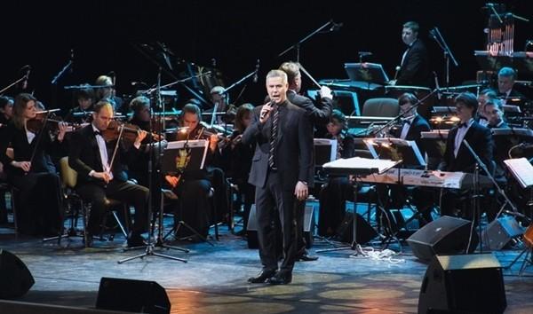 Президентский оркестр Республики Беларусь
