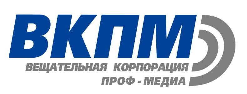 ВКПМ запускает новый музыкальный радиопроект