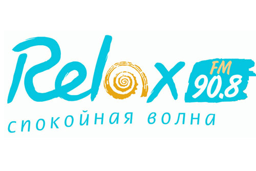1398098048_radio-relaks-fm