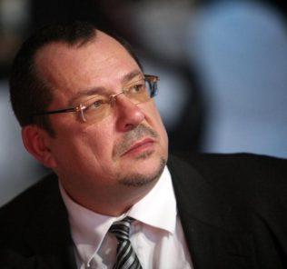В Москве прошли выборы президента и вице-президента Академии Радио
