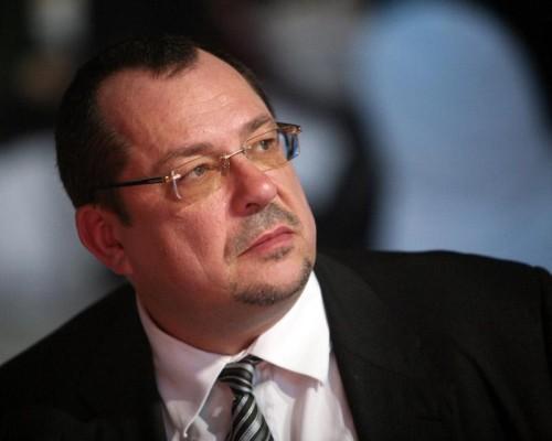 Андрей Романченко