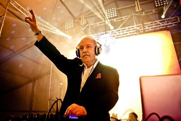 Giorgio-Moroder-Releases-First-New-Song-in-20-Years