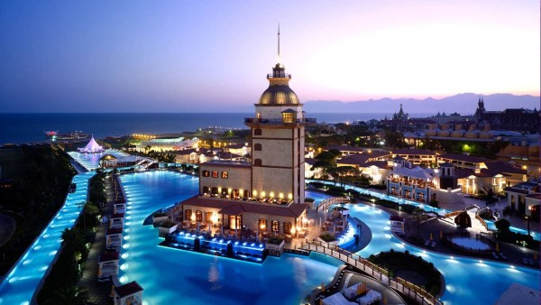Mardan-Palace-Hotel-Antalya-Turkey-01