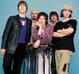 Группа BrainStorm выпустит новый студийный альбом