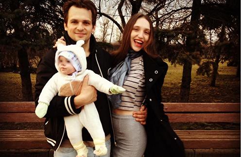 Врачи вывели актера Алексея Янина из комы