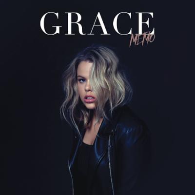 Grace-Memo-EP