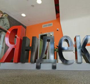 """Компания """"Яндекс"""" открыла радио"""
