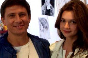 Участник проекта «Холостяк— 3» Тимур Батрутдинов и Даша Канануха уже давно не вместе: вымысел или реальность?