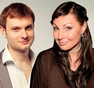У Натальи Бочкаревой роман с женатым мужчиной