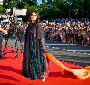 Звезда Comedy Woman Наталья Медведева стала мамой